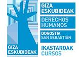 Instituto de Estudios Internacionales del País Vasco Francisco de Vitoria<br />